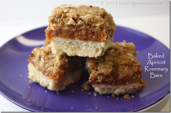 baked_apricot_rosemary_bars