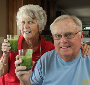 judy_jerry_green_smoothies