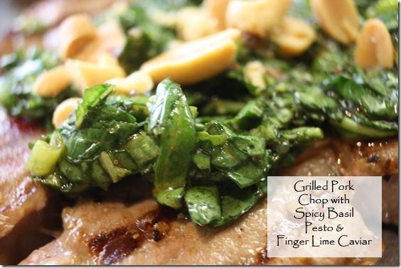 pork_chop_spicy_pesto_finger_lime_caviar
