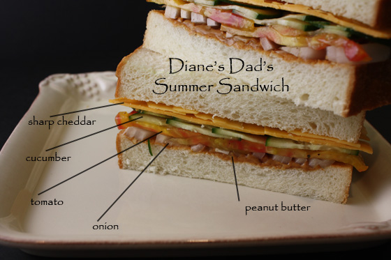 dianes_dads_summer_sandwich