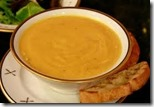 butternut_squash_soup_apples