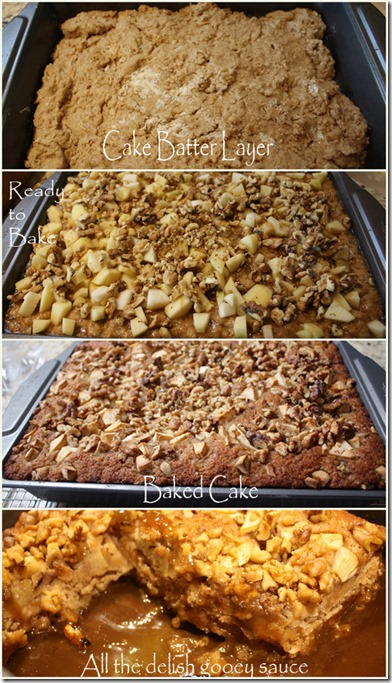 cinn_apple_pudd_cake_collage