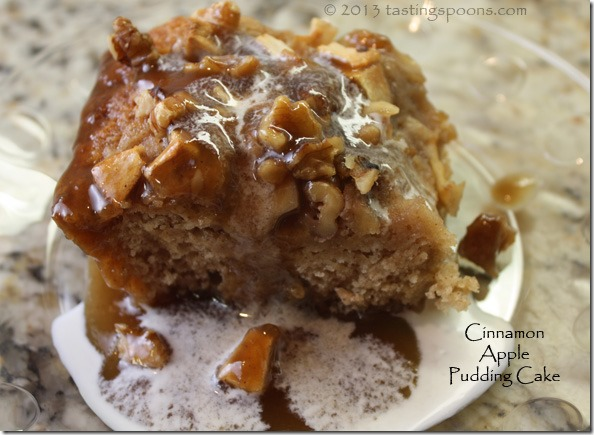 cinnamon_apple_pudding_cake