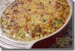 corn_green_chile_cheese_dip_casserole_thumb