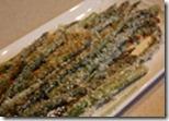 crumbled_asparagus