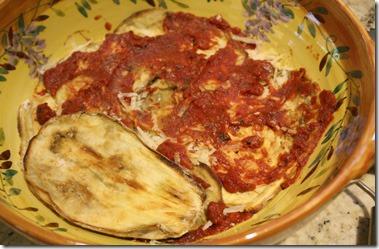 eggplant_parmesan_layering