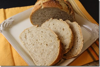 european_peasant_bread_cut