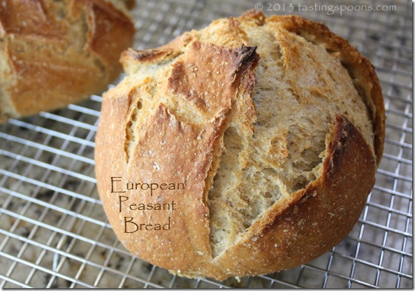 european_peasant_bread