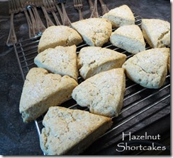 hazelnut_shortcakes_cooling