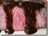 ribeye_steaks_with_amazing_glaze