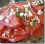 watermelon_feta