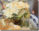zucchini-gratin