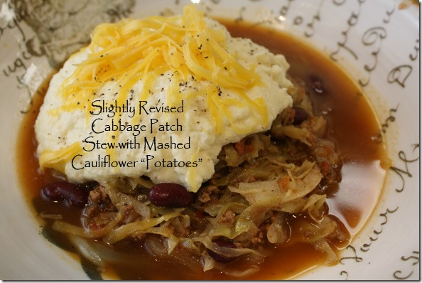 revised_cabbage_patch_stew