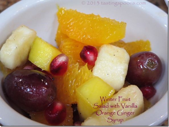 winter_fruit_salad_ginger_syrup