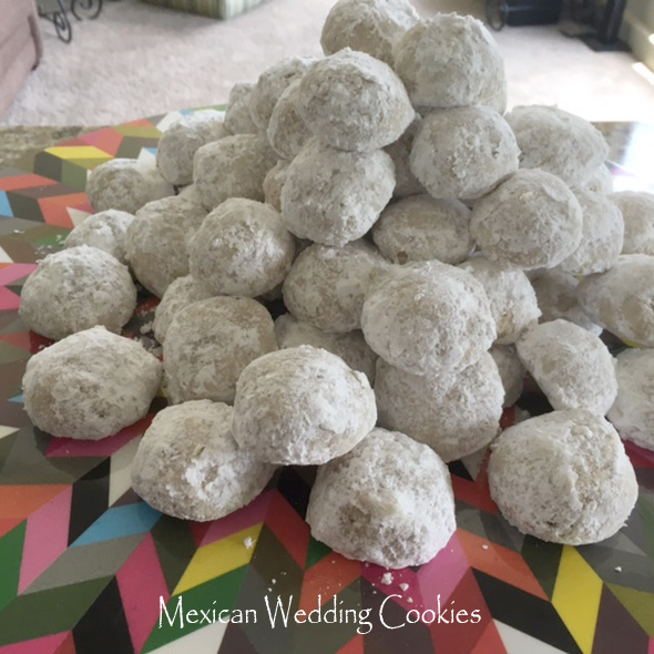 mexican_wedding_cookies