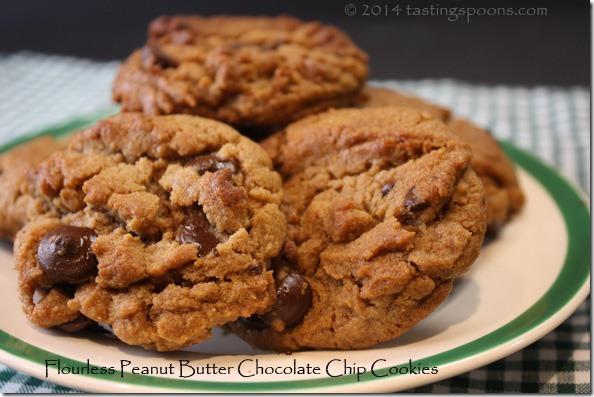 GF_pb_cc_cookies