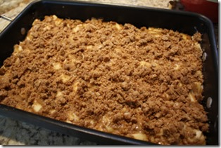 apple_cake_ready_to_bake