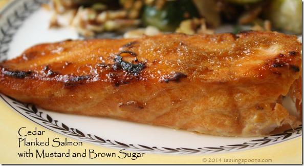 cedar_planked_salmon_mustard_brownsugar