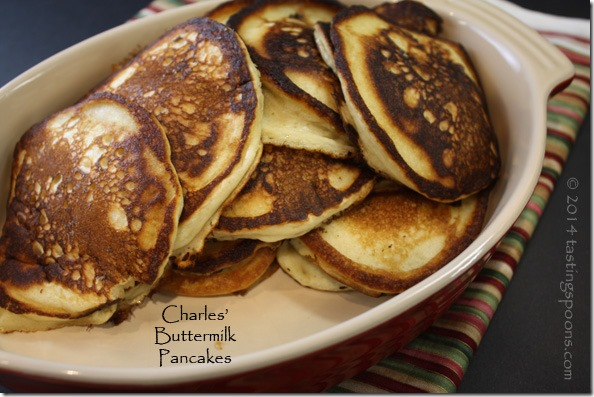 charles_buttermilk_pancakes