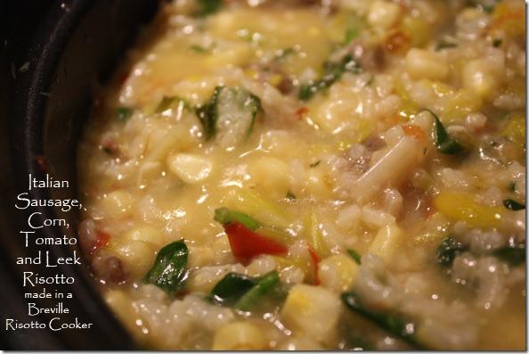 risotto_breville_risotto_cooker