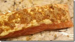 salmon_mustard_sugar