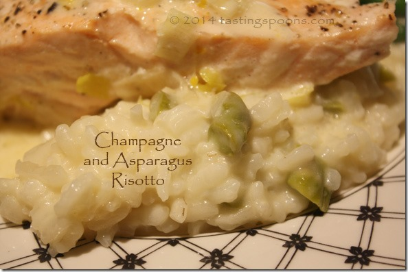 champagne_asparagus_risotto