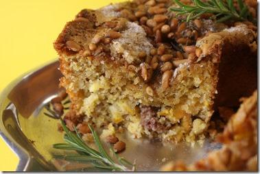 olive_oil_cake_sliced