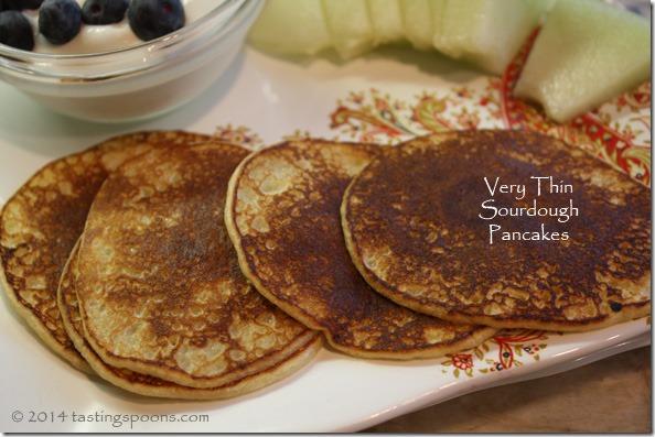 sourdough_pancakes