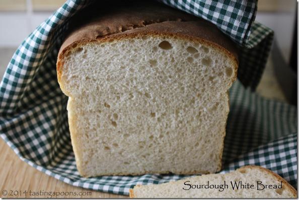 sourdough_white_bread