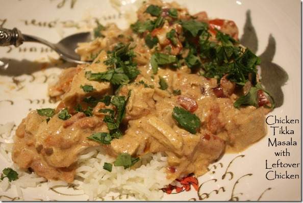 easy_chicken_tikka_masala_leftover_chicken