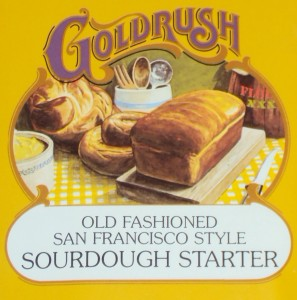 sourdough_starter