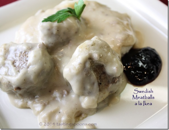 swedish_meatballs_ala_ikea