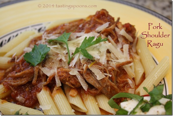 pork_shoulder_ragu