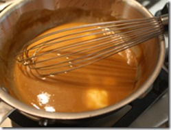 bourbon_sauce_finished