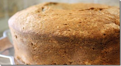 anise_cake_whole