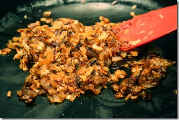 caramelized_onions
