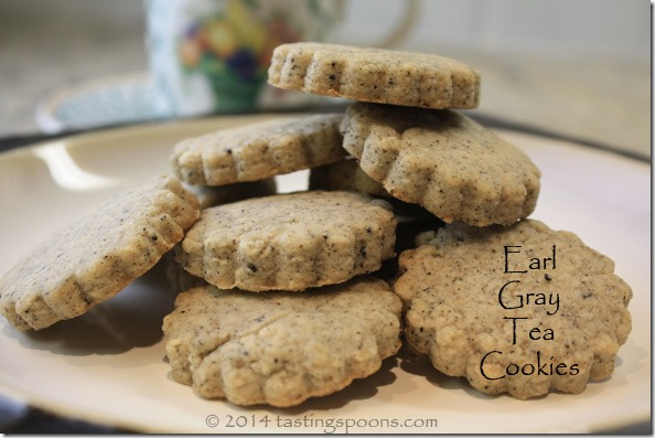 earl_grey_tea_cookies