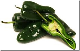 poblano_peppers