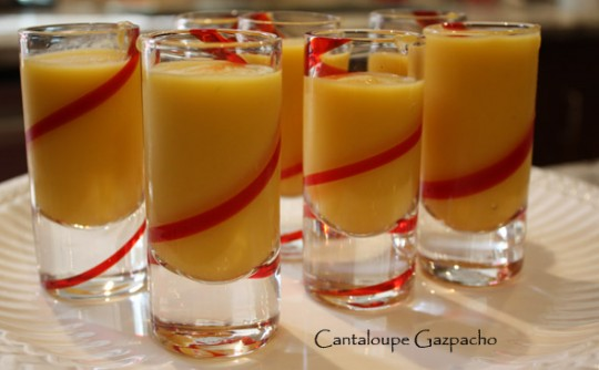cantaloupe_gazpacho_small_glasses