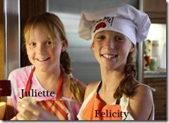 felicity_juliette