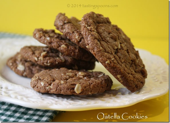 oatella_cookies