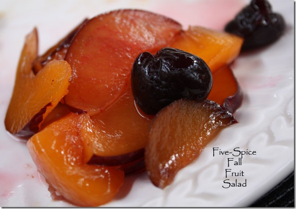 five_spice_fall_fruit_salad