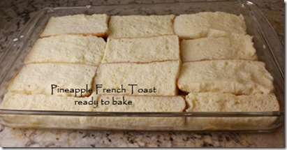 french_toast_ready_to_bake