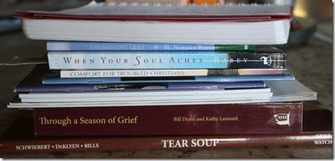 grief_books