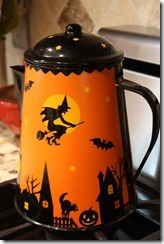 halloween_coffee_pot