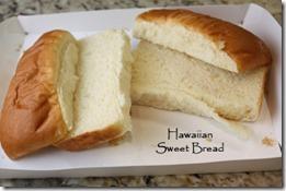 hawaiian_sweet_bread
