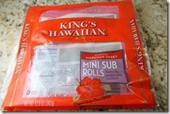 kings_hawaiian_bread_wrapper