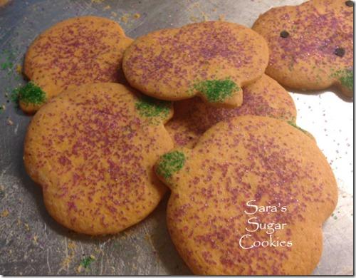 saras_sugar_cookies