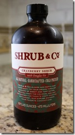 shrub_and_co_cranberry_shrub_mix