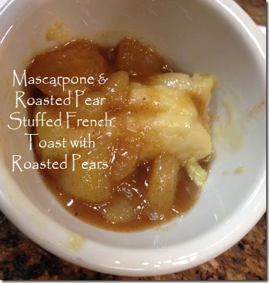 mascarpone_pear_french_toast